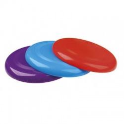 Lietajúci tanier Frizbee, 20 cm