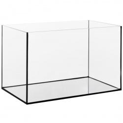 Akvárium, 50 x 30 x 30 cm, 45 L
