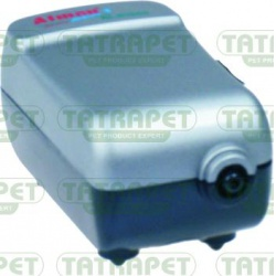 Vzduchovací motor ATMAN AT A1500,100L/h 2,5W