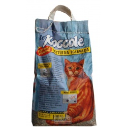 LE KOCOLE - Prírodné hygienické, 5 kg