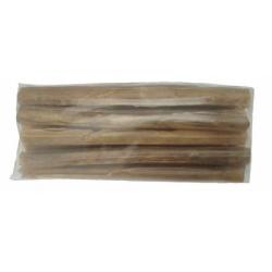 Byvolia tyčinka, 25 cm, 1 ks