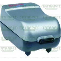 Vzduchovací motor ATMAN AT A6500,2 x 180L / h, 3 W