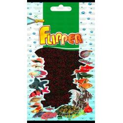 Krmivo Minigran pre ryby a korytnačky, Flipper, 80 g