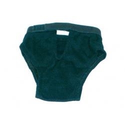 Háracie nohavičky č. 1, 30 cm