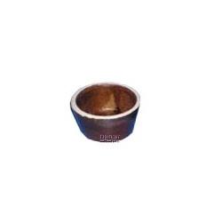 Keramická miska, 0,25 L, 10 cm