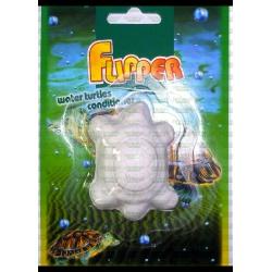 Kondicionér pre korytnačku, vápnik, 25 g