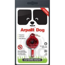 Arpalit Dog, elektronický repelent