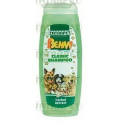 Šampón Benny, classic, 200 ml
