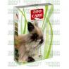 Krmivo pre králiky, Zoo Care, 400 g
