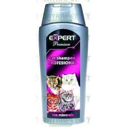 Šampón Expert, pre mačku, 300 ml