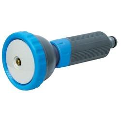 Dýza AQUACRAFT 550420, Premium, Shower X3