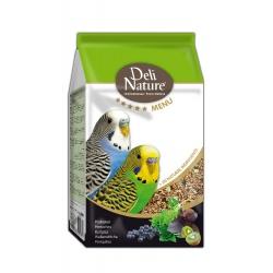 Zob Deli Nature, 5* Menu, andlulka, 2,5 kg