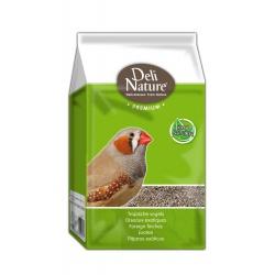 Zob Deli Nature, Premium, exoti, 1 kg