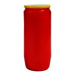 Olejová náplň do kahancov, 200 g