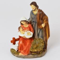 Betlehem, 20 x 15 cm