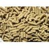 Kompletná kŕmna zmes pre nosnice, granulát, Premium, 10 kg