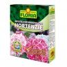 Hnojivo pre hotenzie, 350 g