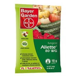 Aliette 80 WG, 10 g