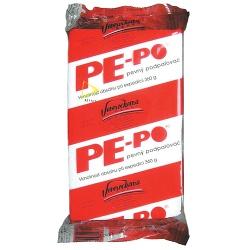 Podpaľovač PE-PO®, pevný, 40 podpalov