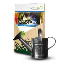 Plantasorb, prípravok zadržujúci vlhkosť, 750 g