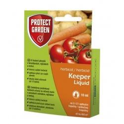 Keeper Liquid, 10 ml