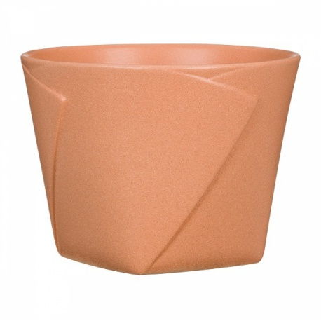 Keramický obal, Rosata, 14 cm