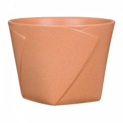 Keramický obal, Rosata, 16 cm