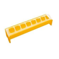 Kŕmitko hydina, Novital, plast, 30 cm