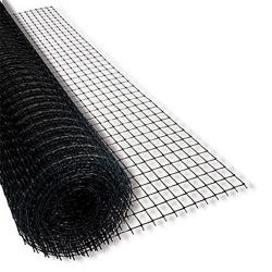 Sieť proti krtkom, Grass Guard, 2 m, 16 x 16 mm, 1 m