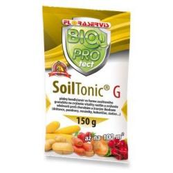 SoilTonic G, 150 g