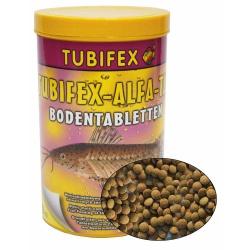 Tubifex Alfa Tab, 250 ml