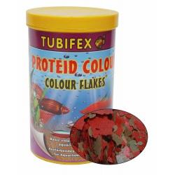 Tubifex Proteid Color,125 ml