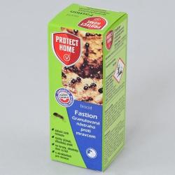 Fastion, nástraha na mravce, 60 g