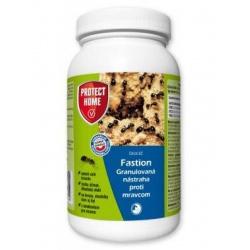 Fastion, nástraha na mravce, 180 g