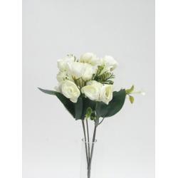 Kytica Ranunculus, mix, 32 cm