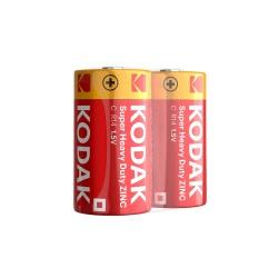 Kodak Extra HD, R14-C, 2 ks