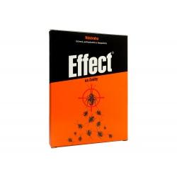 Effect Feromon, nástraha na šváby