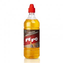 Olej PE-PO®, prírodný lampový, Citronela, 1 L