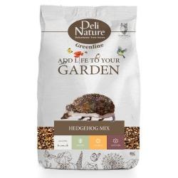 Zob Deli Nature, Greenline, ježko, 600 g