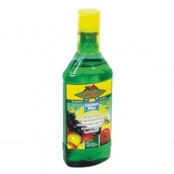 FLORASIN CALCIUM PLUS, 500 ml