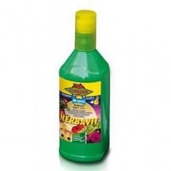 FLORASIN HERBAVIT, 1000 ml