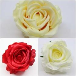 Vencovka ruža, mix farieb, 11 cm, 1 ks