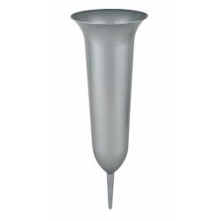 Malá zapichovacia váza, 23 cm