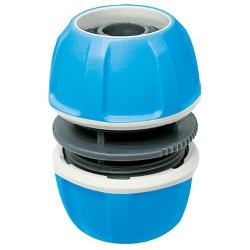 "Spojka AQUACRAFT® 550095, SoftTouch 5/8""-3/4"", 15-19 mm"