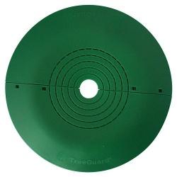 Ochrana na stromčeky, TreeGuard® GR250, max. 115 mm