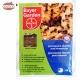 Nástraha na mravce, granulovaná - Bayer Garden, 100 g