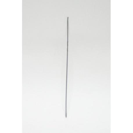Drôt na vencovky, 29 cm
