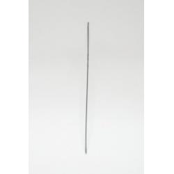 Drôt na vencovky, 40 cm