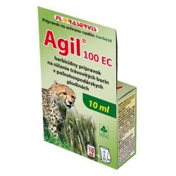 Agil 100 EC, 10 ml