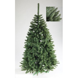 Vianočný stromček, TYTUS, 180 cm